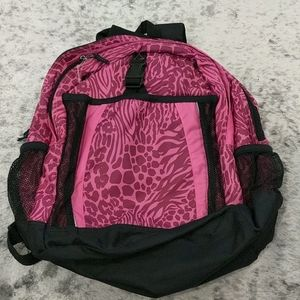 New children's place backpack